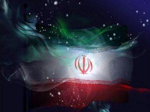 دانلود سرودها و آهنگ های انقلاب اسلامی به مناسبت دهه فجر