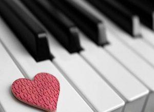 دانلود آهنگ بی کلام پیانو