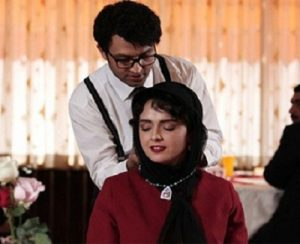 دانلود آخرین آهنگ محسن چاوشی برای سریال شهرزاد
