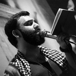 دانلود مداحی کربلایی جواد مقدم شهادت حضرت علی (ع) و شبهای قدر ۹۵