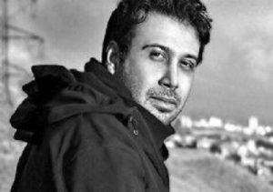 پاسخ کوبنده محسن چاوشی به انتقادها